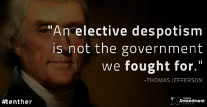 Jefferson-elective-despotism[1]
