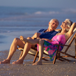 The Daily Bell - You Can Relax – There's No Retirement Crisis After All