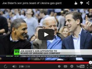 ukrainebidenvid