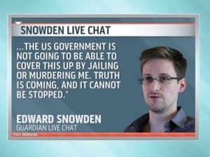 US_NSA_surveillance_edward_snowden_2[1]