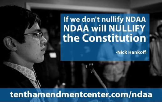 if-we-dont-nullify-ndaa1[1]